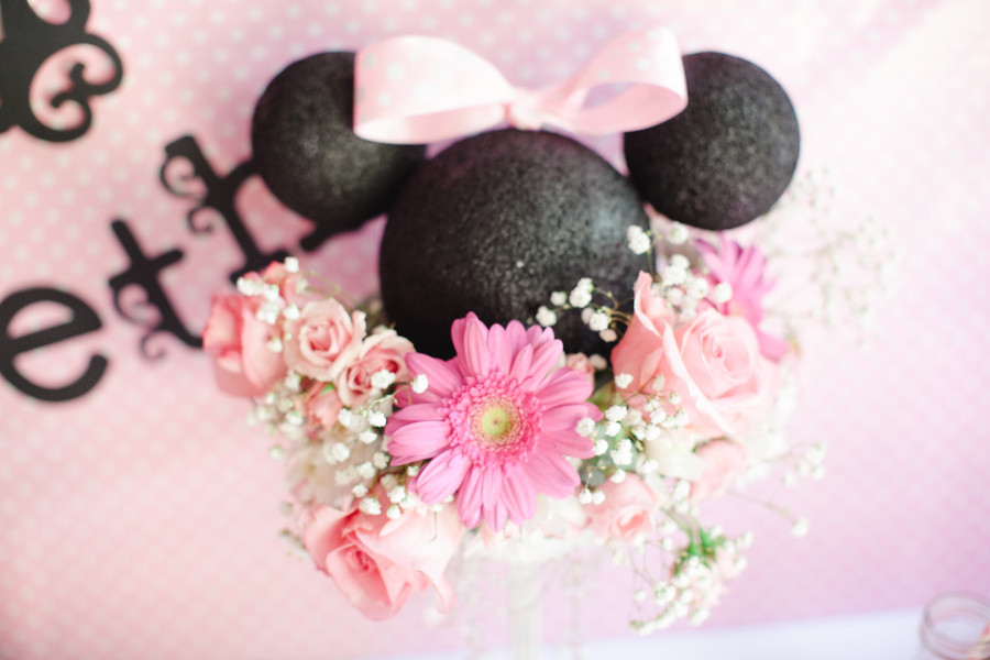 minniemouse_14