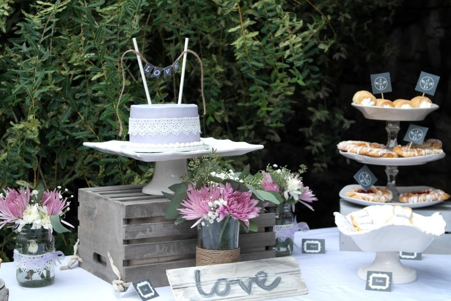 Country Themed Wedding Shower Ideas Choice Image Wedding