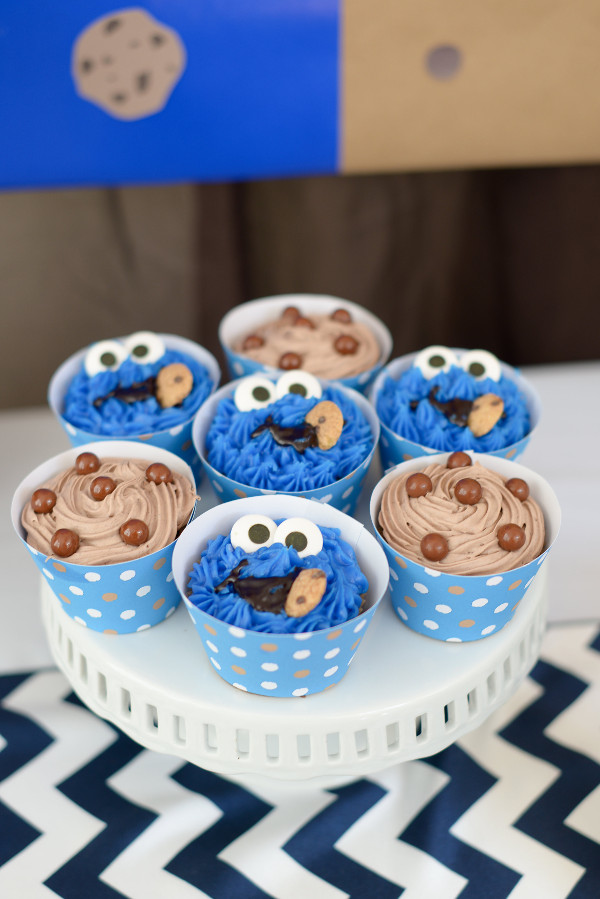 cookiemonster30