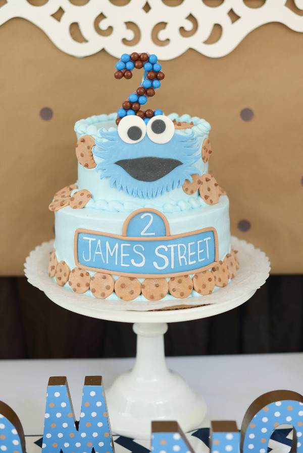 cookiemonster37