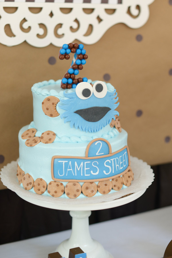 cookiemonster39
