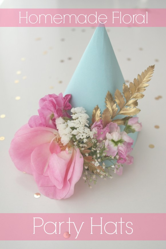 archives for august 2014 sweetly chic events design