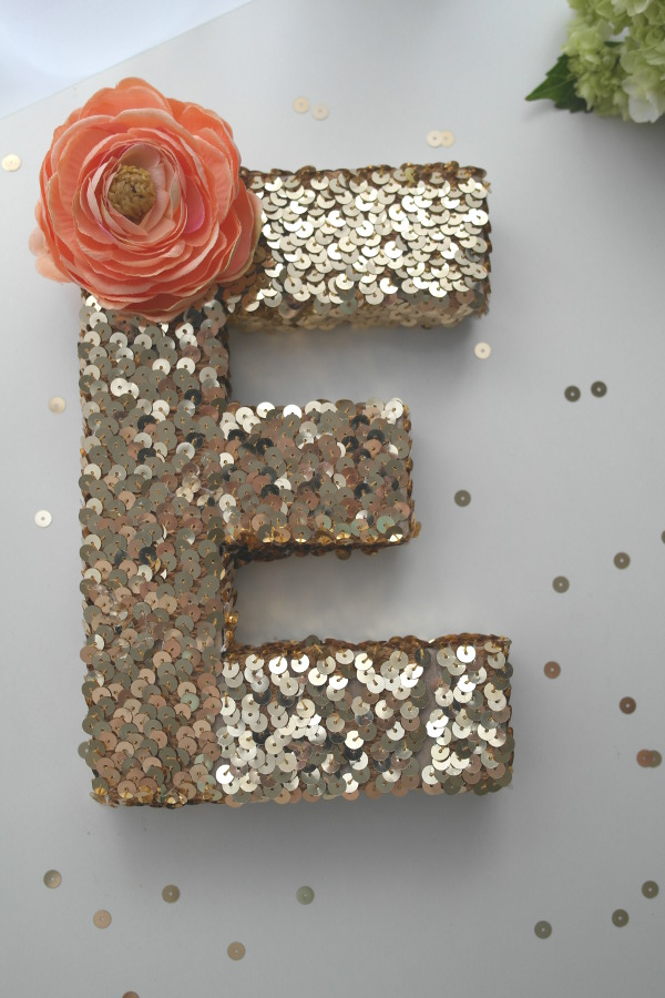 Diy Elegant Birthday Decorations Image Inspiration of Cake and