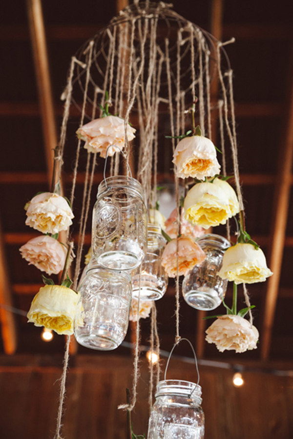 Favorite Pins Of The Week Sweetly Chic Events Amp Design