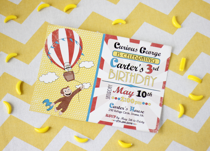 Curious-Carter-Invite