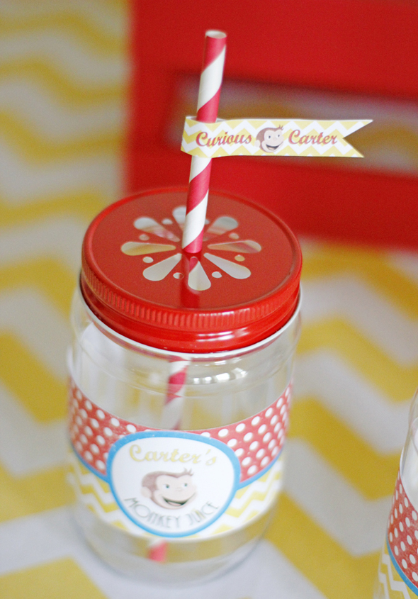 curious-george-drink-idea