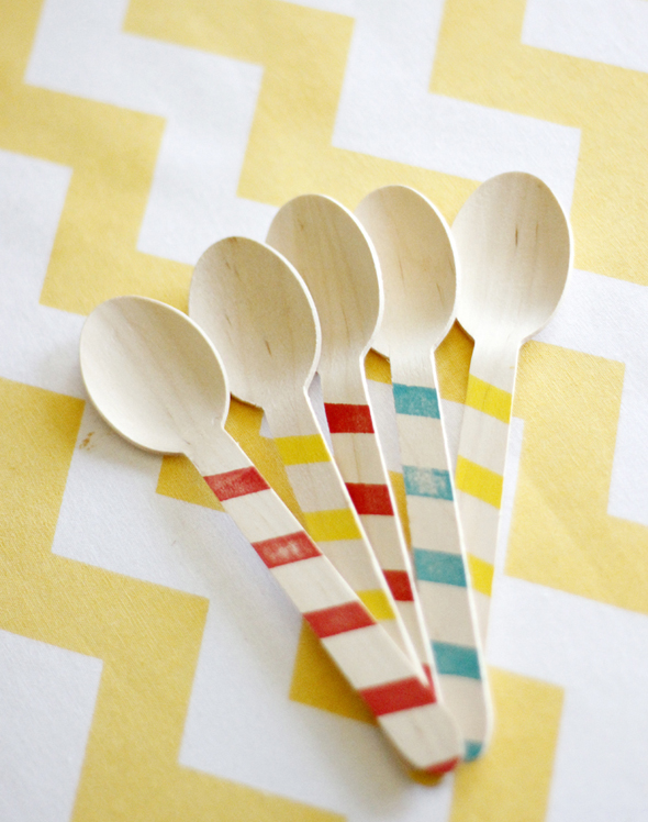 red-yellow-blue-wood-utensils