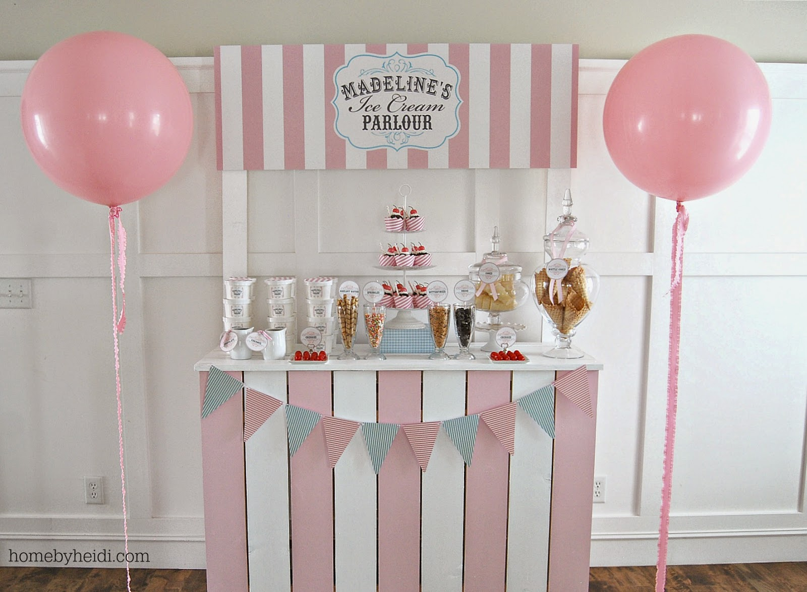 http://sweetlychicevents.com/wp-content/uploads/2015/02/Ice-Cream-Parlor-Party.jpg