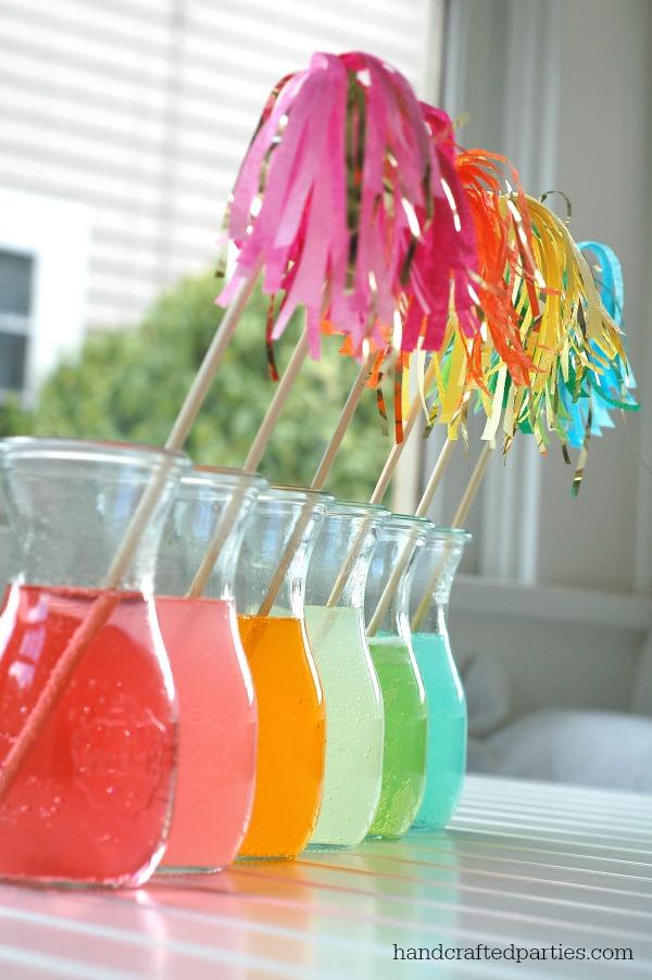 Rainbow-fringe-stir-sticks_drinks