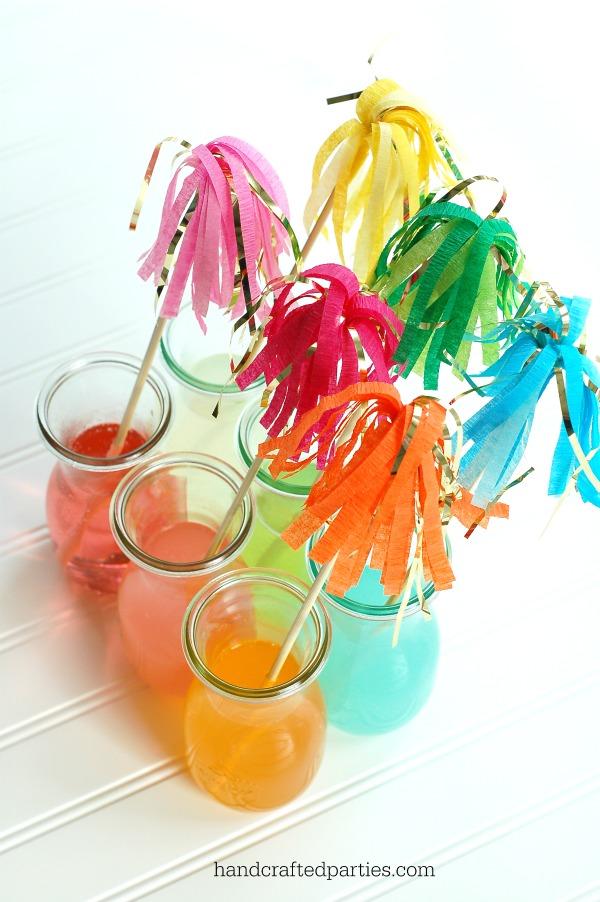 Rainbow-fringe-stir-sticks_rowsjpg