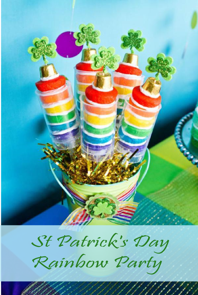 st-patricks-day-rainbow-party