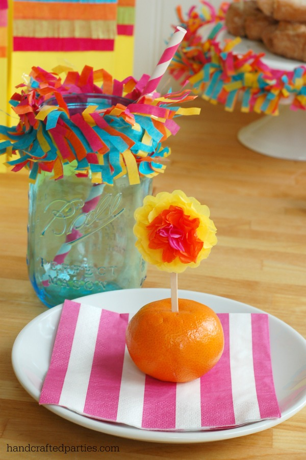 Cinco-de-Mayo-DIY-party-decor