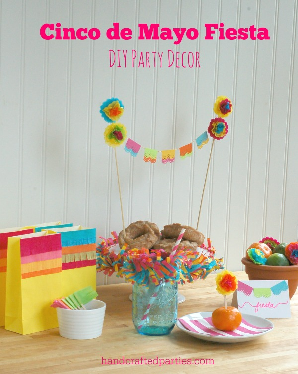 Cinco-de-Mayo_DIY-party-decor_tutorials_Handcrafted-Parties