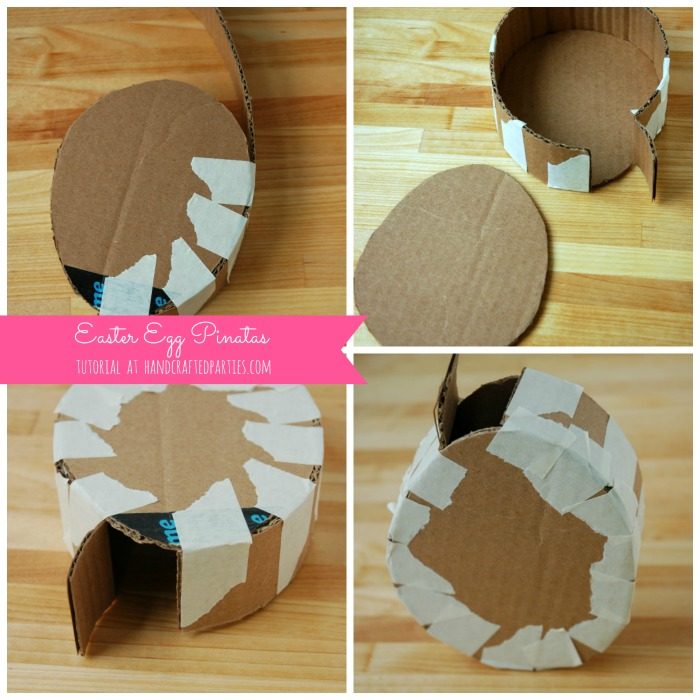 Easter-egg-pinatas-tutorial_Handcrafted-Parties