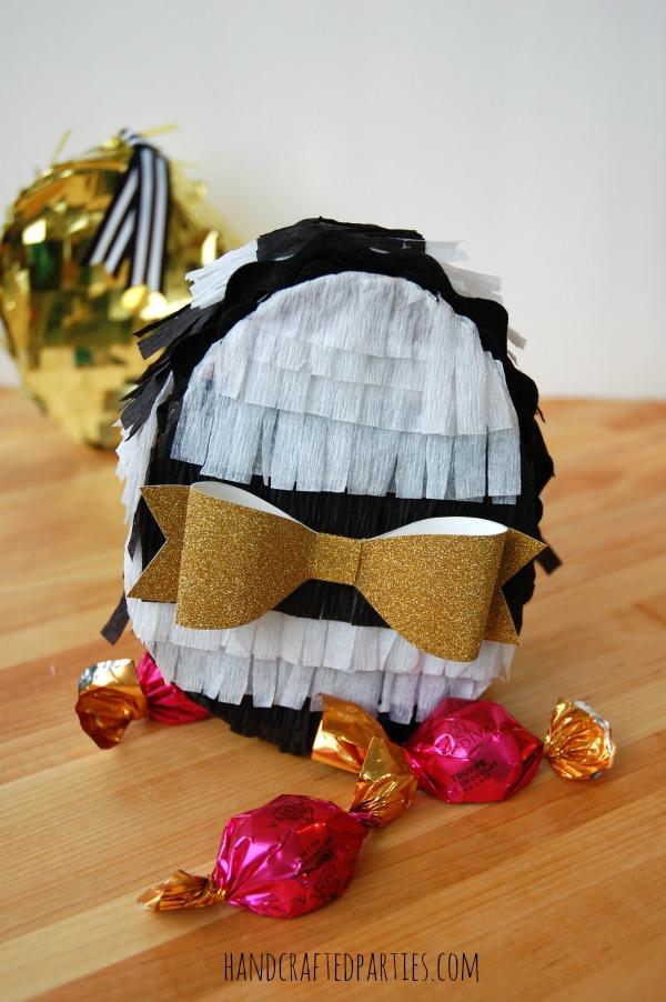 Kate-Spade-mini-pinata_gift-box_Handcrafted-Parties