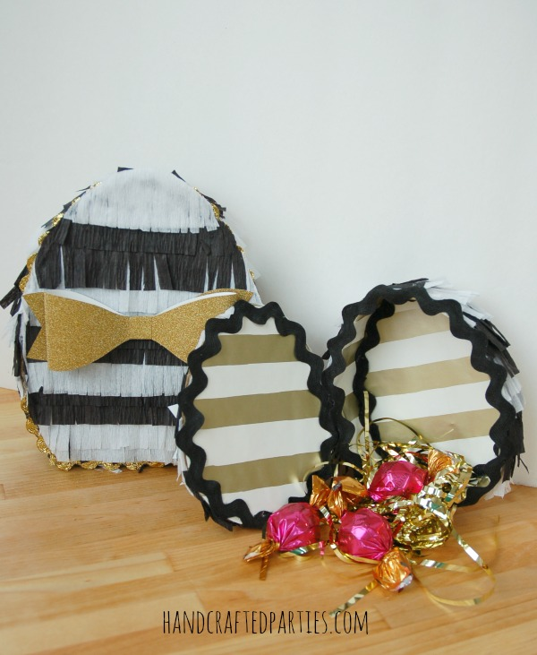 Kate-Spade-pinata-gift-boxes_inside_Handcrafted-Parties