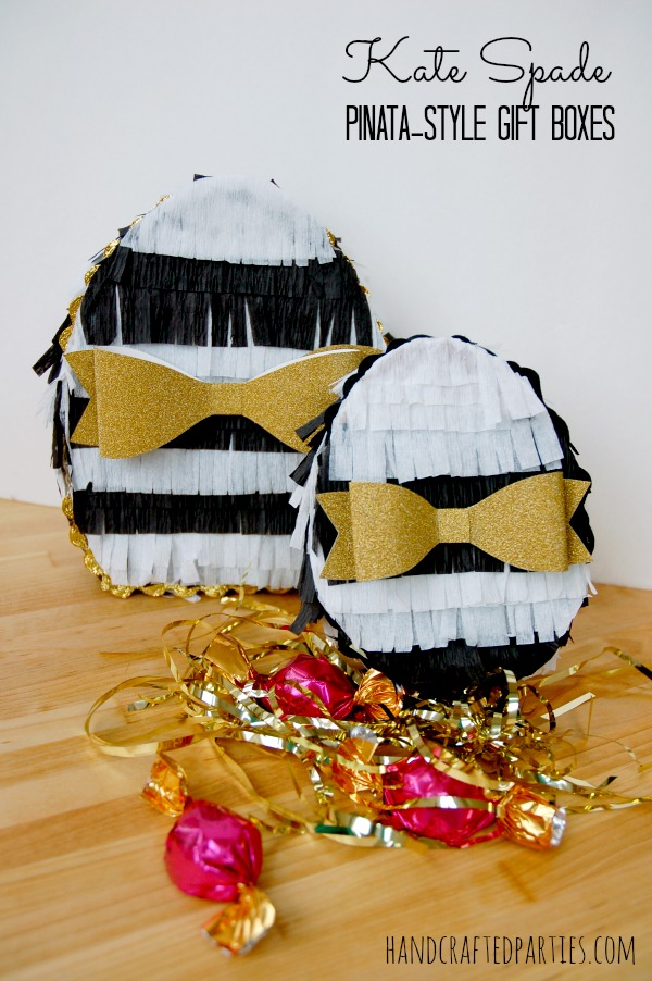 Kate-Spade_pinata-style-gift-boxes_Handcrafted-Parties