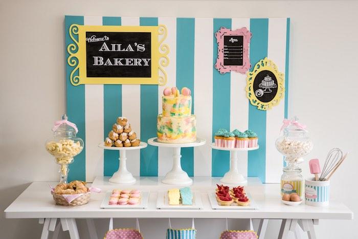 Bakery-Birthday-Party