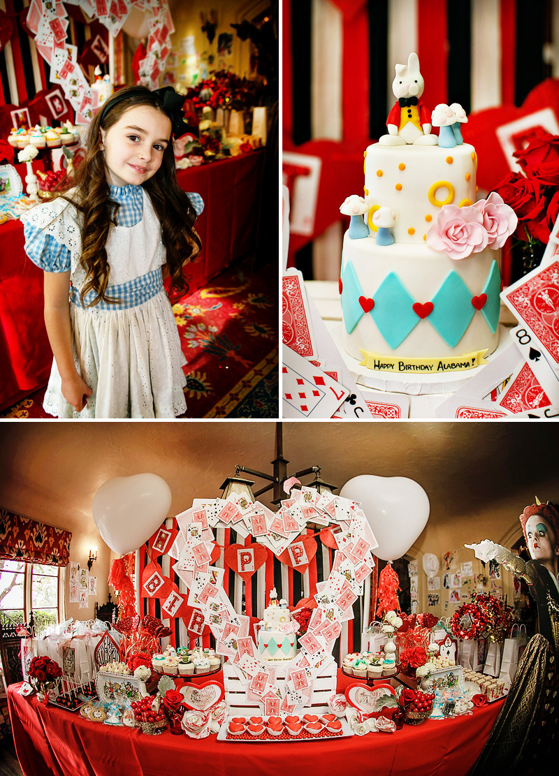 alice-in-wonderland-party