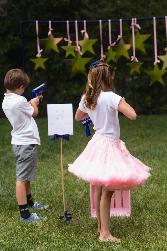 bows-and-arrows-party 34