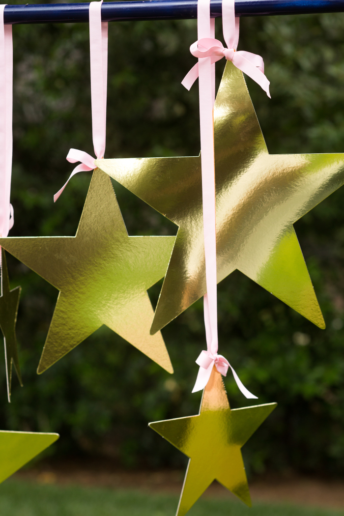 bows-and-arrows-party 35