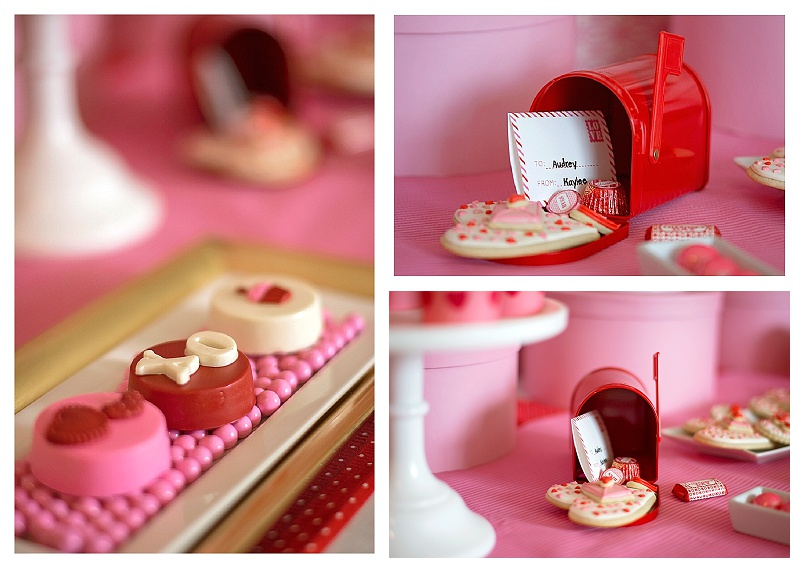 sweet_valentine's_day_party_11