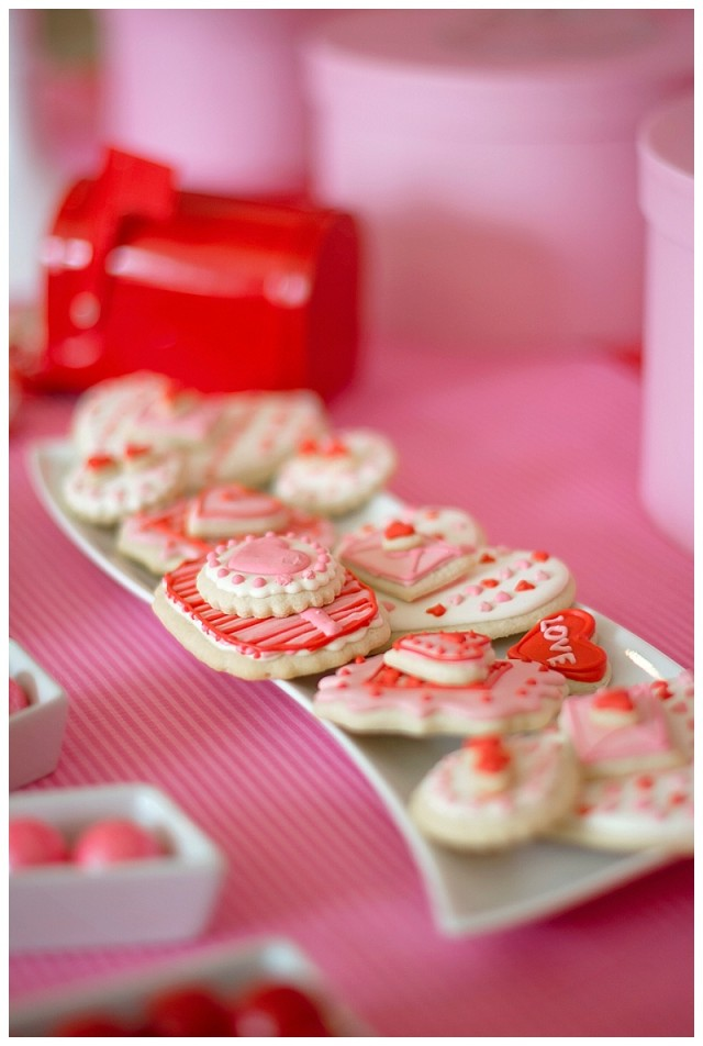 sweet_valentine's_day_party_12
