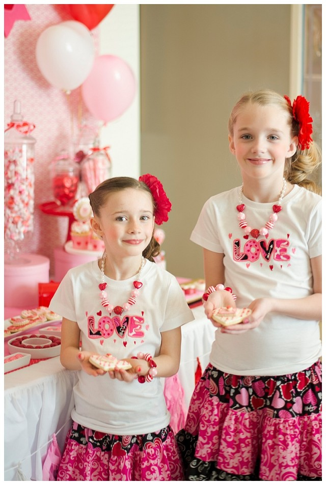 sweet_valentine's_day_party_13