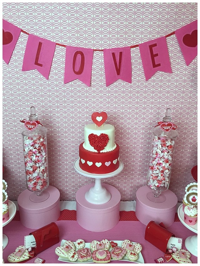 sweet_valentine's_day_party_14