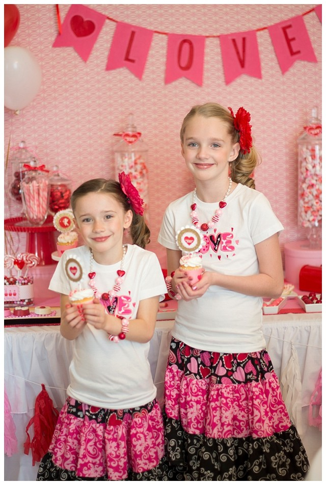 sweet_valentine's_day_party_17