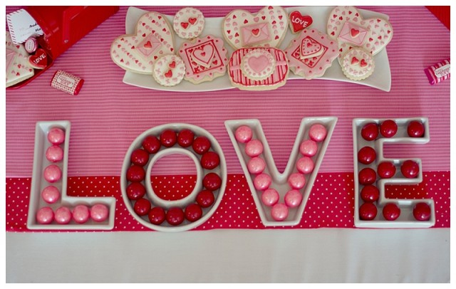 sweet_valentine's_day_party_18