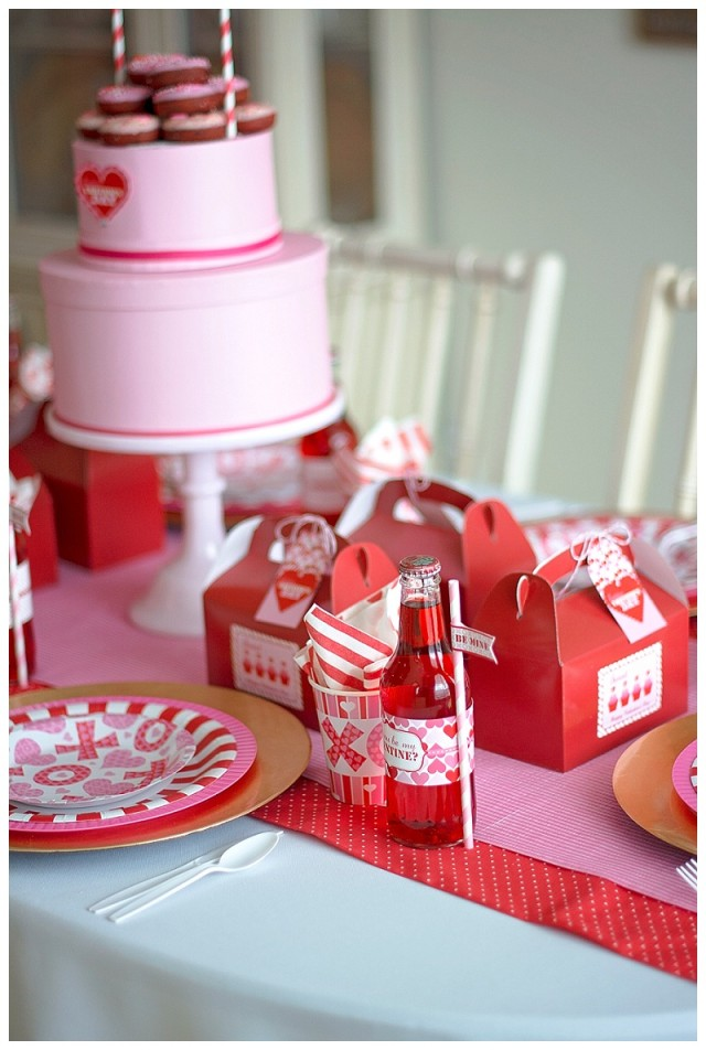 sweet_valentine's_day_party_23