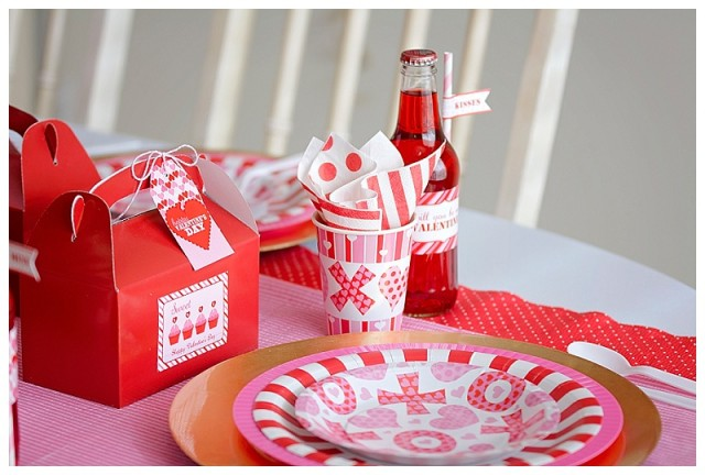 sweet_valentine's_day_party_24