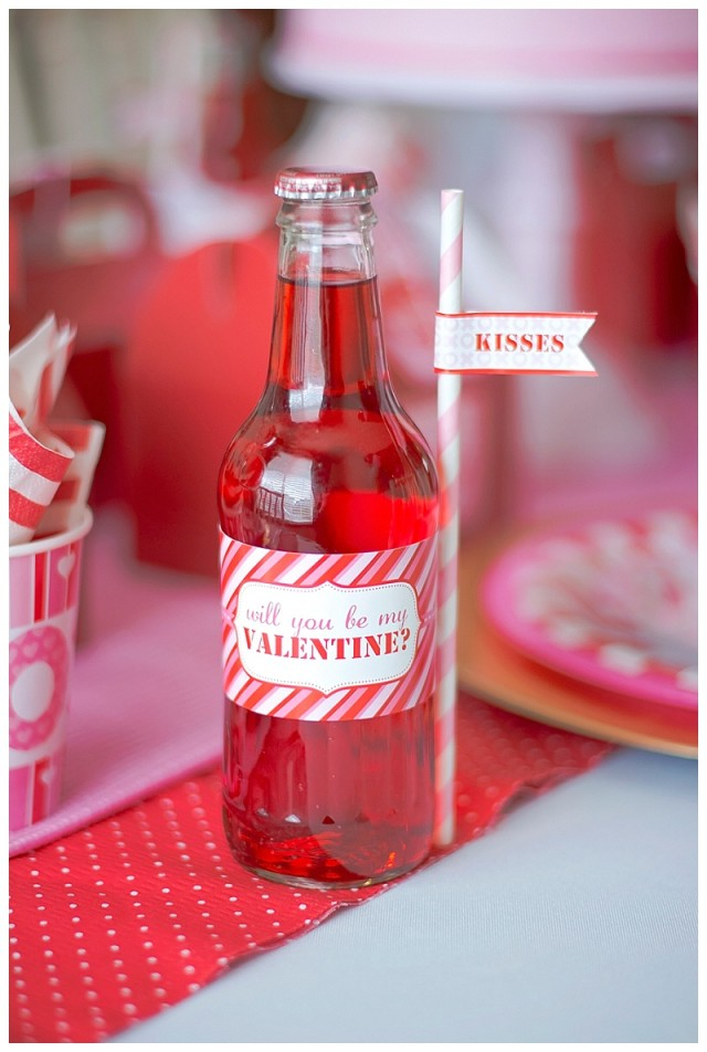 sweet_valentine's_day_party_26