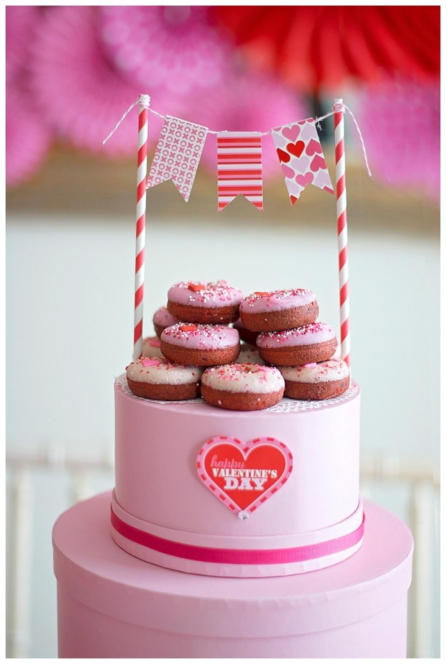 sweet_valentine's_day_party_27