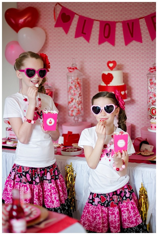 sweet_valentine's_day_party_28