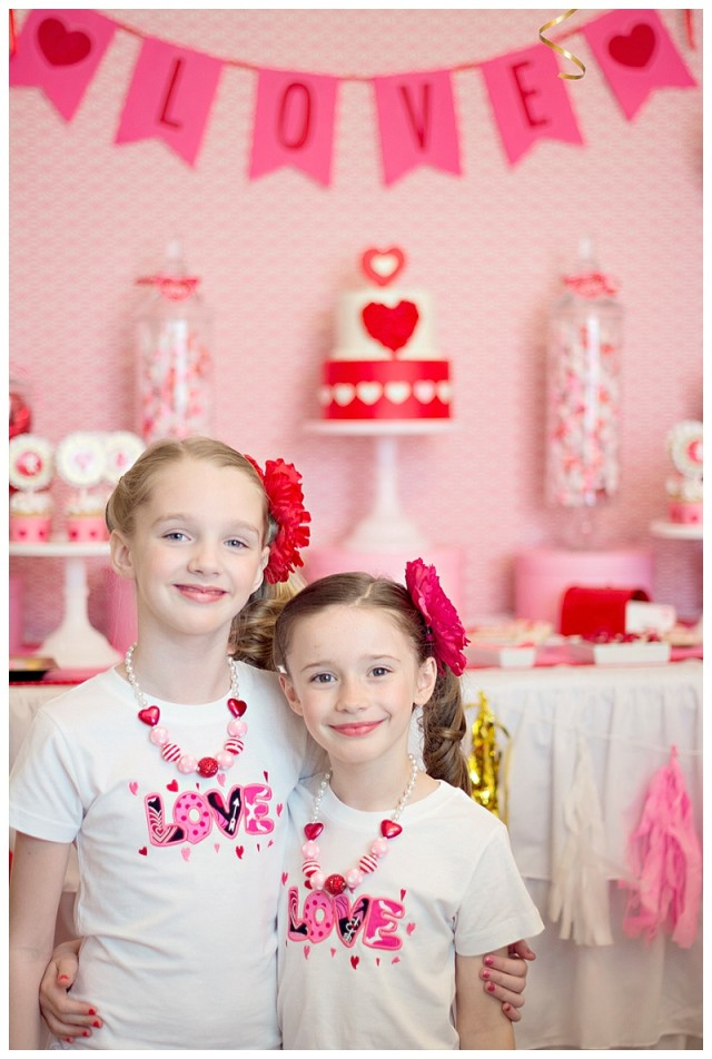 sweet_valentine's_day_party_29
