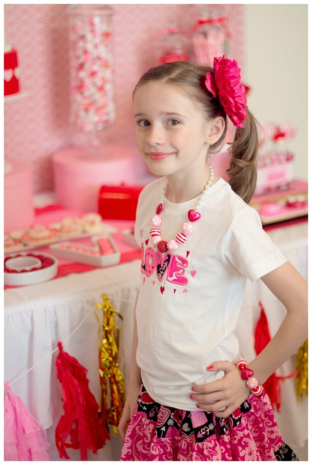 sweet_valentine's_day_party_31