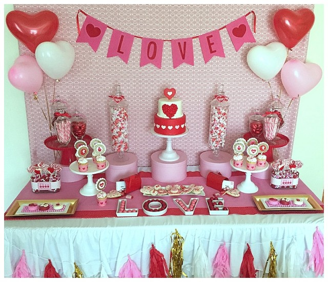 sweet_valentine's_day_party_32