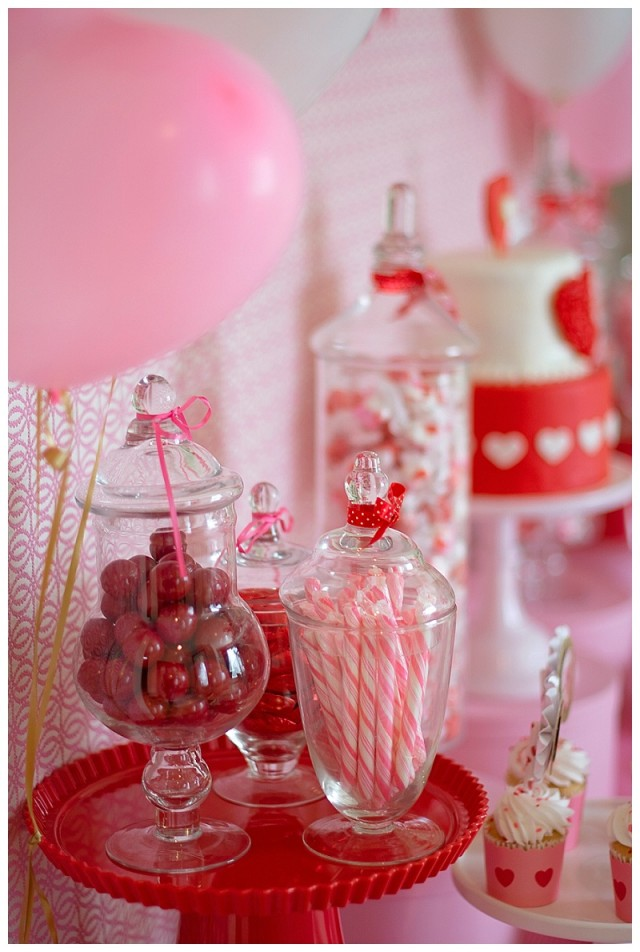 sweet_valentine's_day_party_5