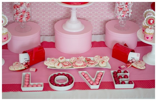 sweet_valentine's_day_party_7