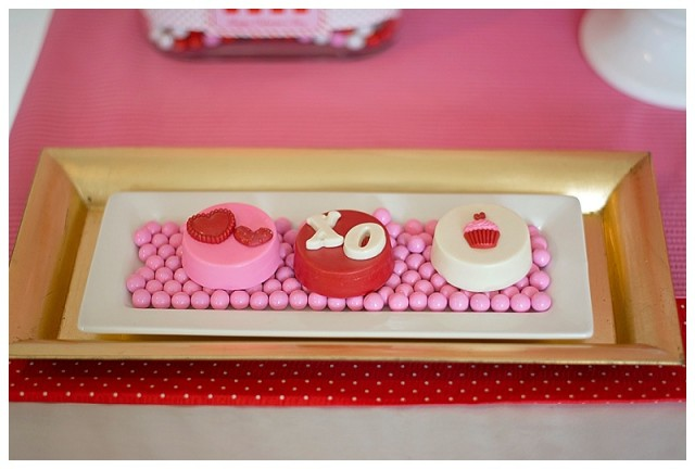 sweet_valentine's_day_party_8