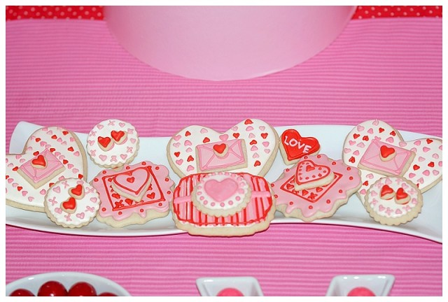 sweet_valentine's_day_party_9