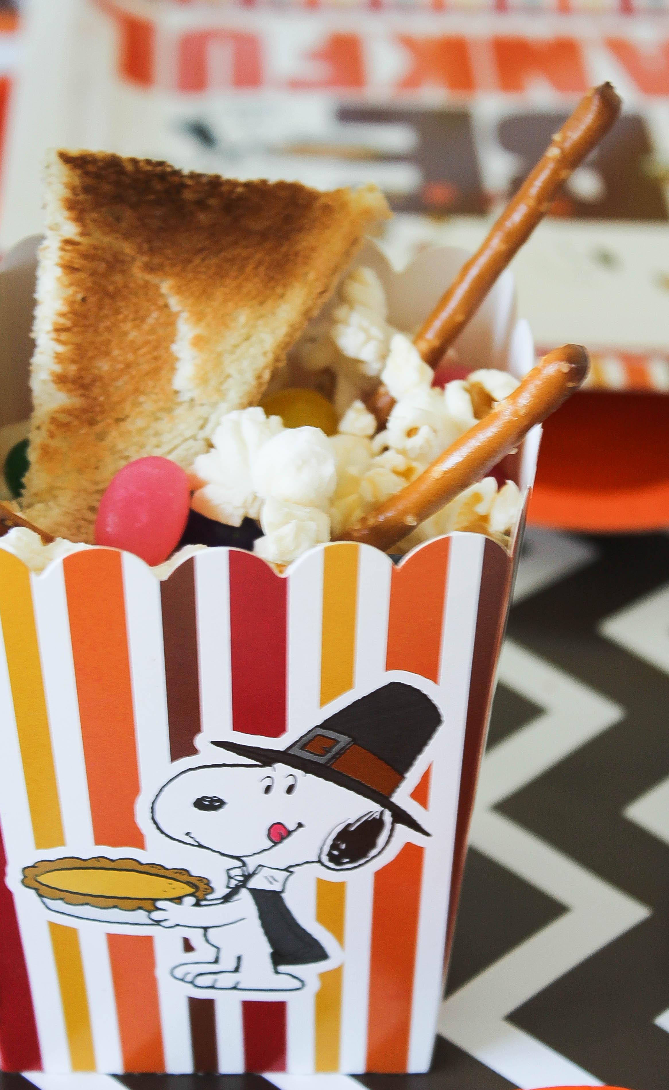 otc-peanuts-thanksgiving-32