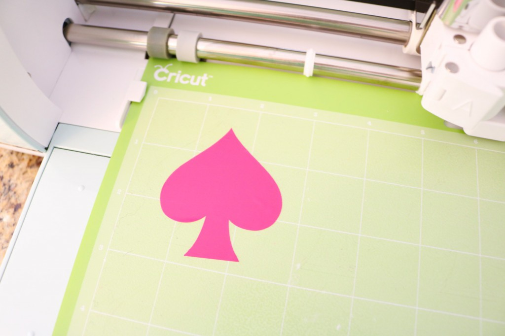 Cricut Explore Air 2 Tutorial