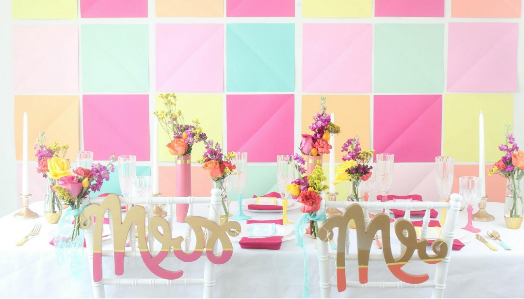 Colorful-Wedding-Chair-Backers-with-Backdrop