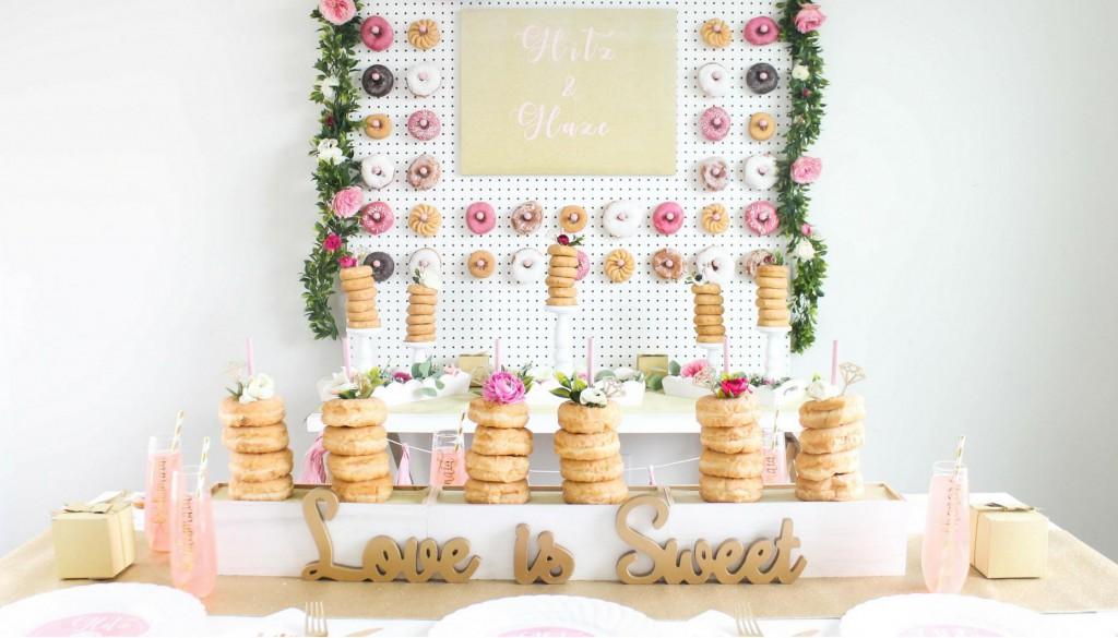 Glitz-and-Glaze-Donut-Bridal-Shower-Full-Party