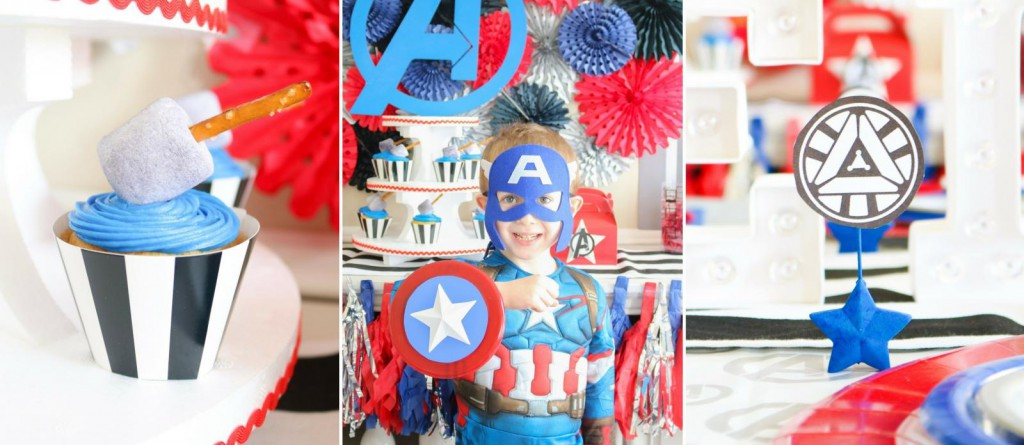 avengers-party-full-hero-2