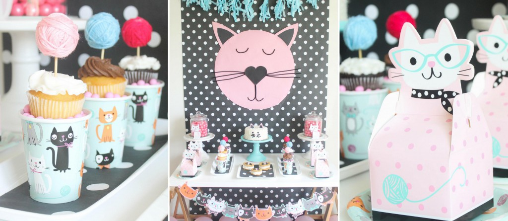 Purr-Fect-Cat-Party-Hero-Desktop