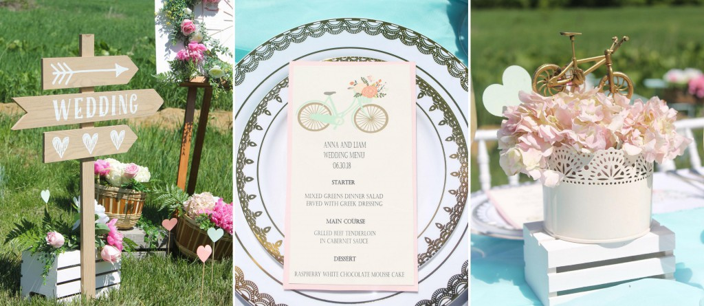 Romantic-Bicycle-Inspired-Wedding-Hero-Desktop
